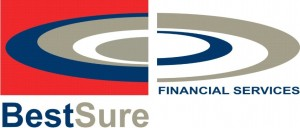 BestSure Logo (Small)